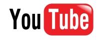 fondo youtube
